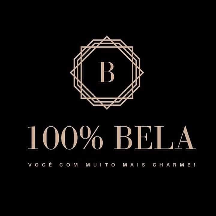 100% BELA