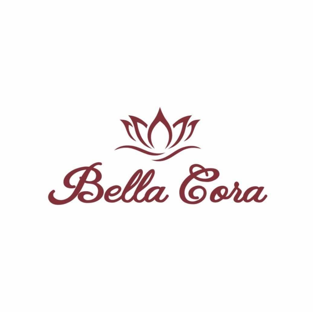 BELLA CORA
