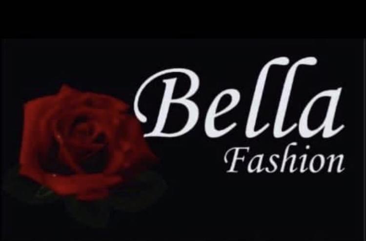 Bella Fashion