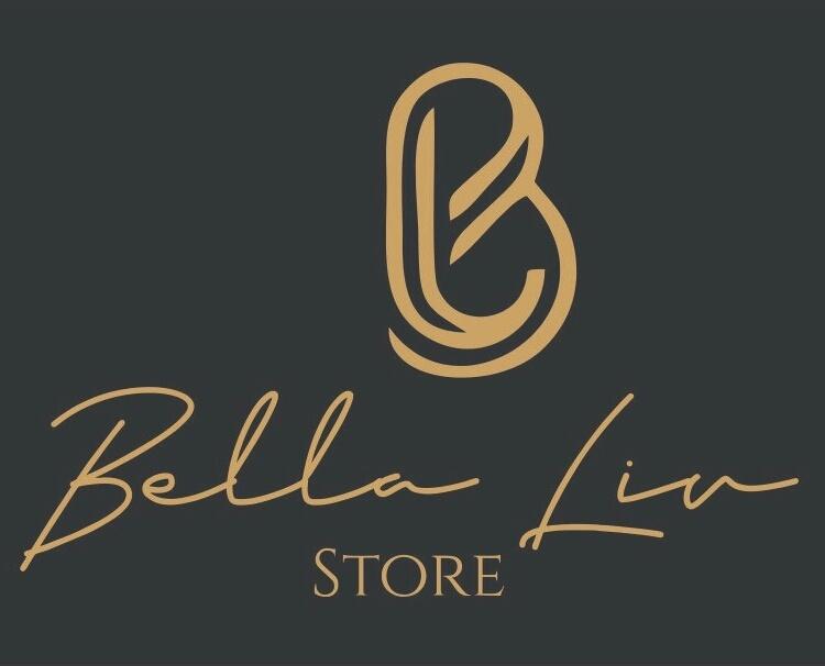 BELLA LIV STORE