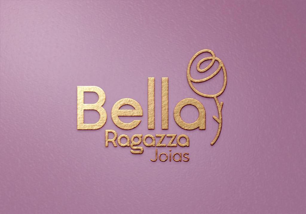 Bella Ragazza Joias