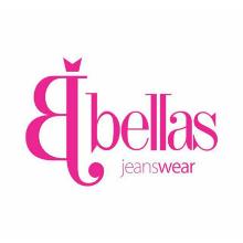 Bellas Jeans