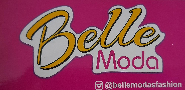BELLE MODAS