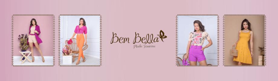 Bem Bella