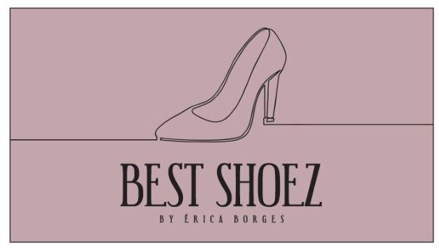 Best Shoez