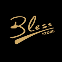 Bless Store