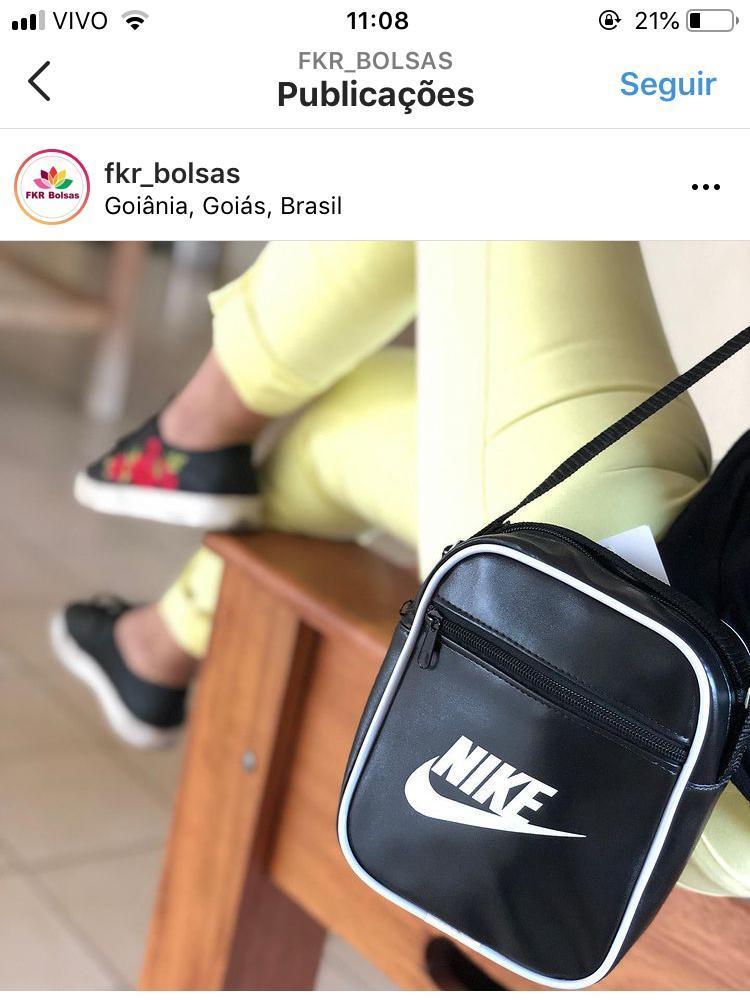 Bolsa fkr_bolsas