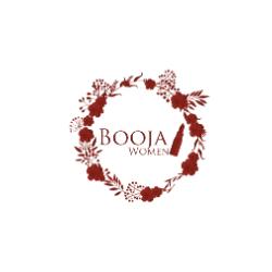 Booja