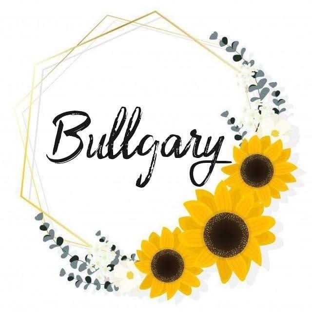BULLGARY MODAS