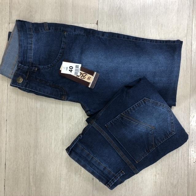 Calca jeans masculina - B Bit jeans