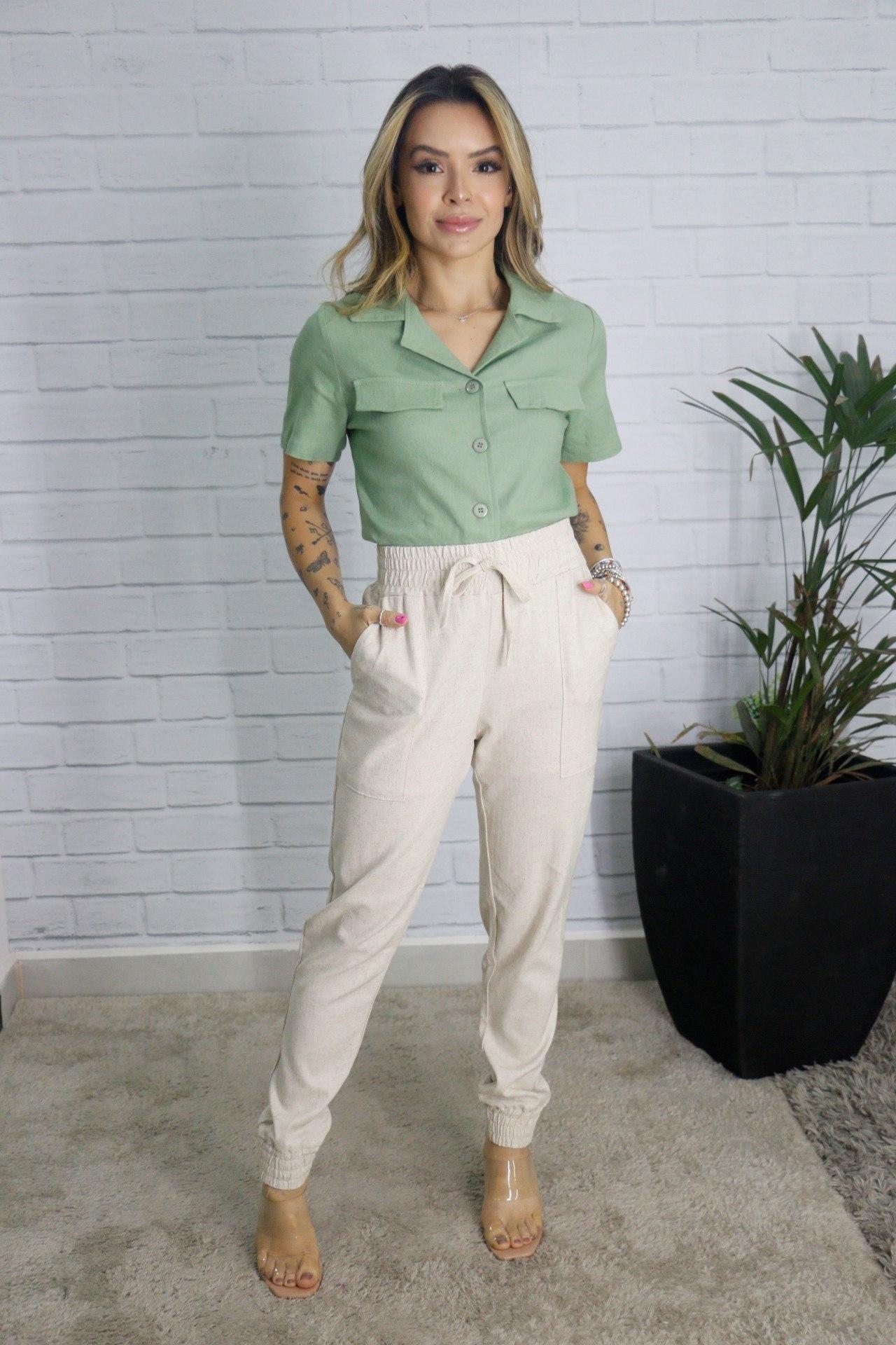 Bella Costa
