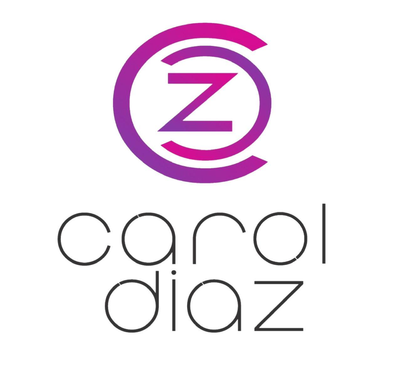 Carol Diaz