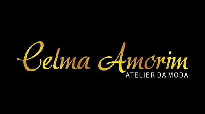 Celma Amorim