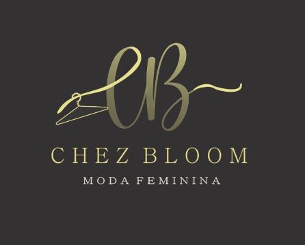 CHEZ BLOOM