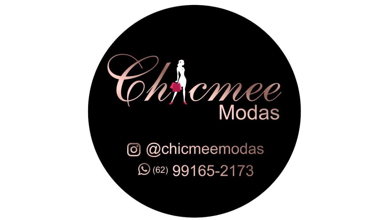 CHICMEE