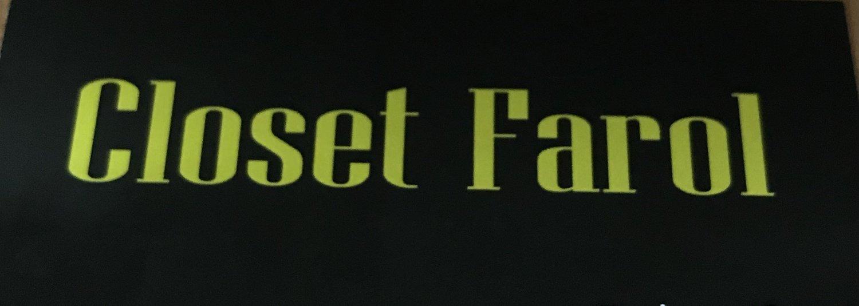 Closet Farol
