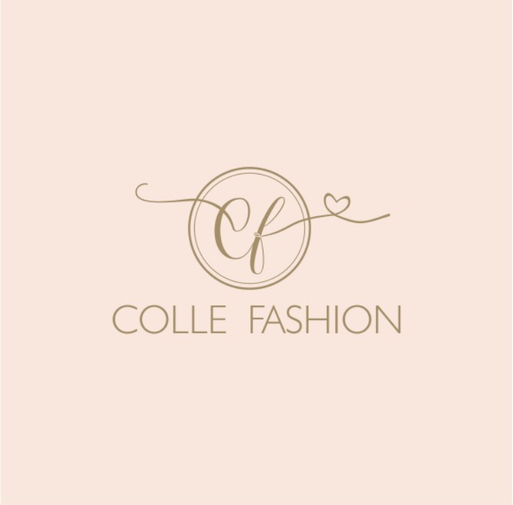 Colle Fashion