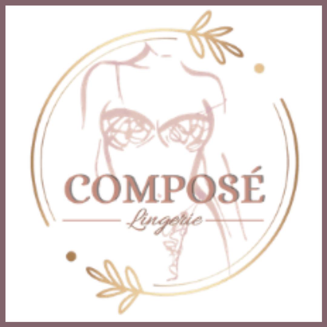 Composé Lingerie