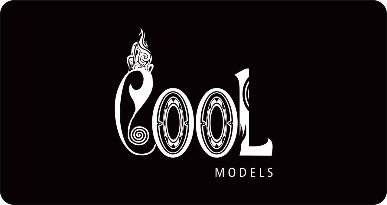 Cool Models