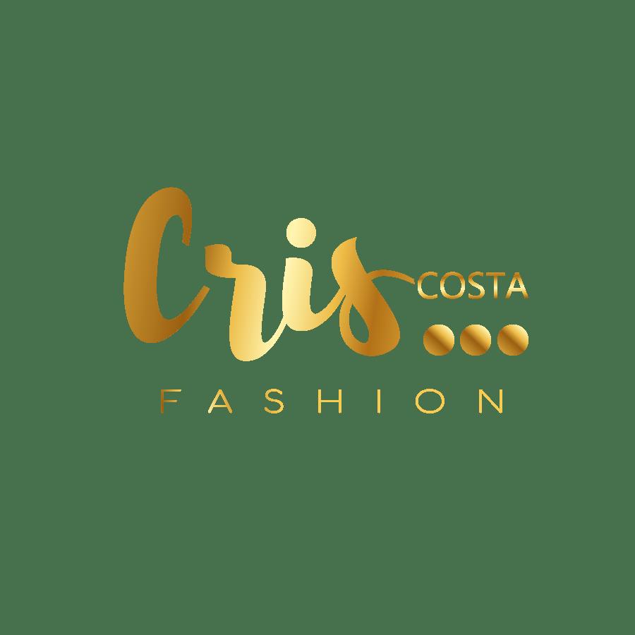 Cris Costa