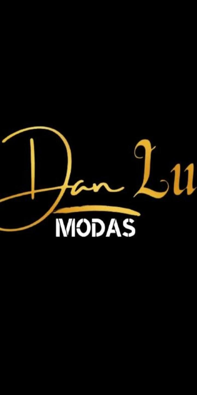 Dan Lu Modas