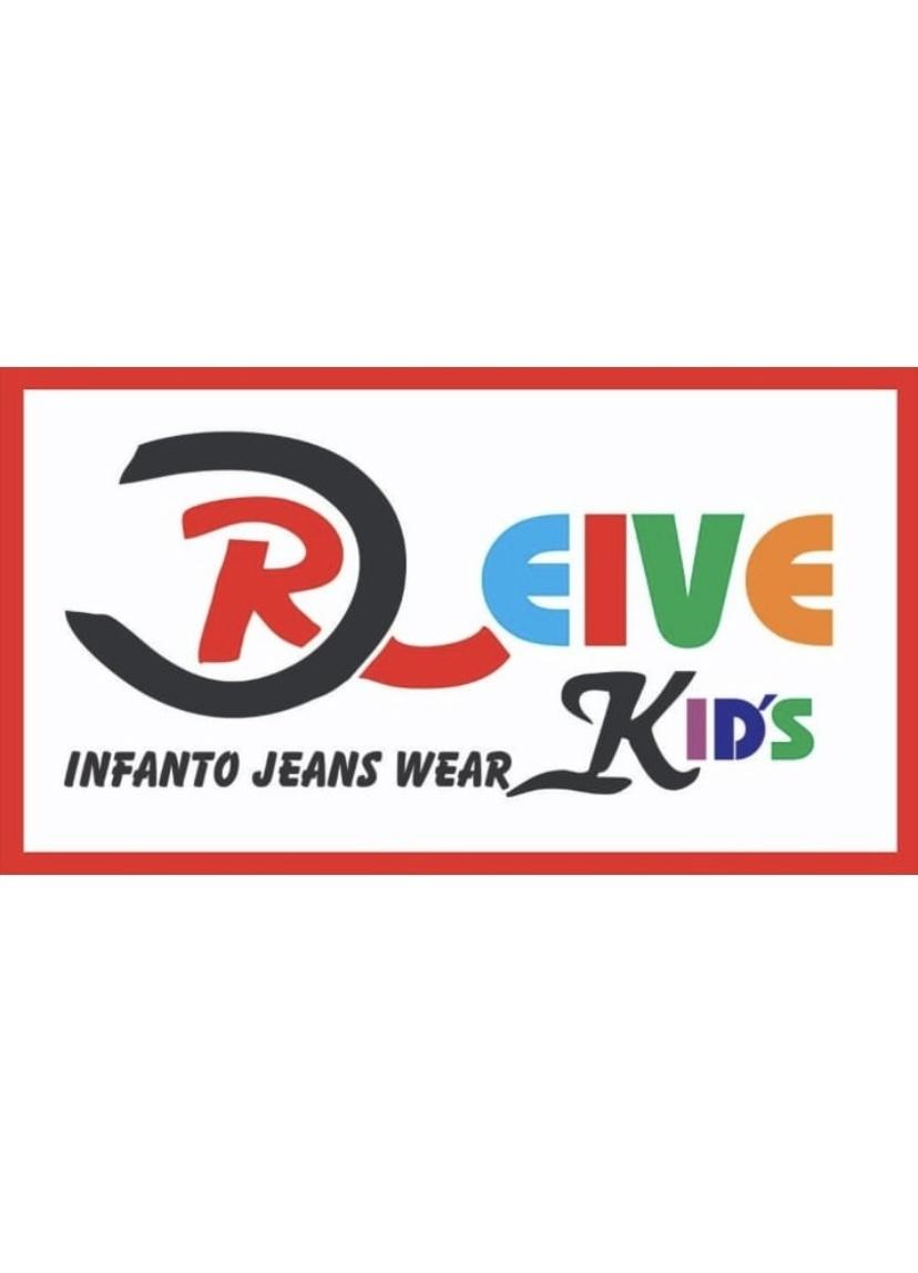 Deive Kids
