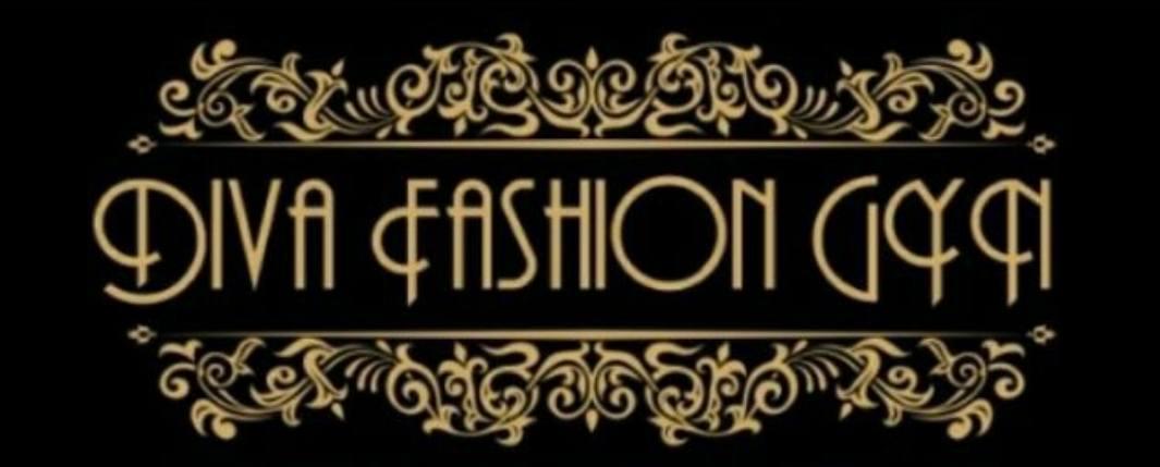 Diva Fashion GYN