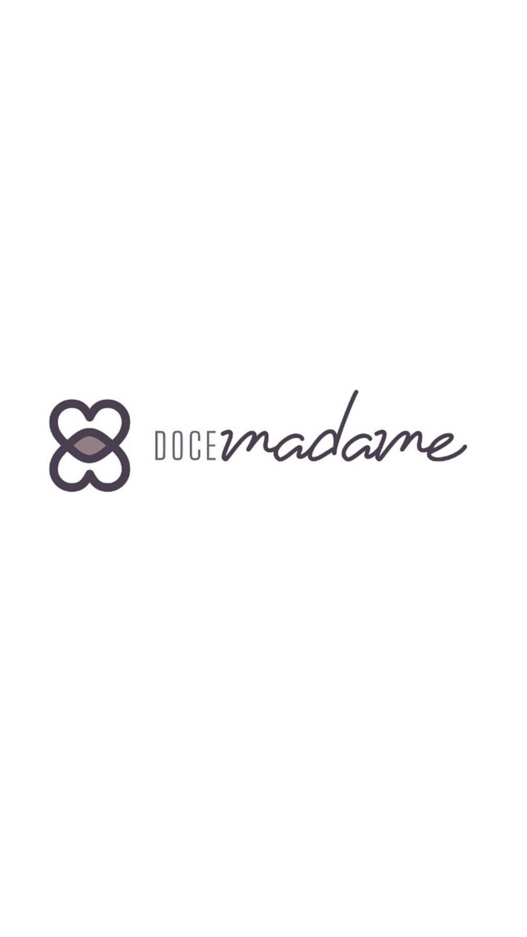 Doce Madame