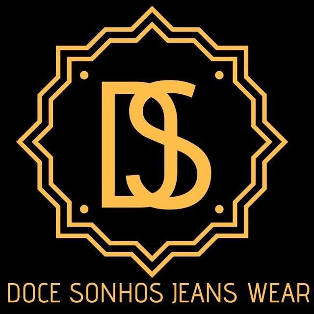 DOCE SONHOS JEANS