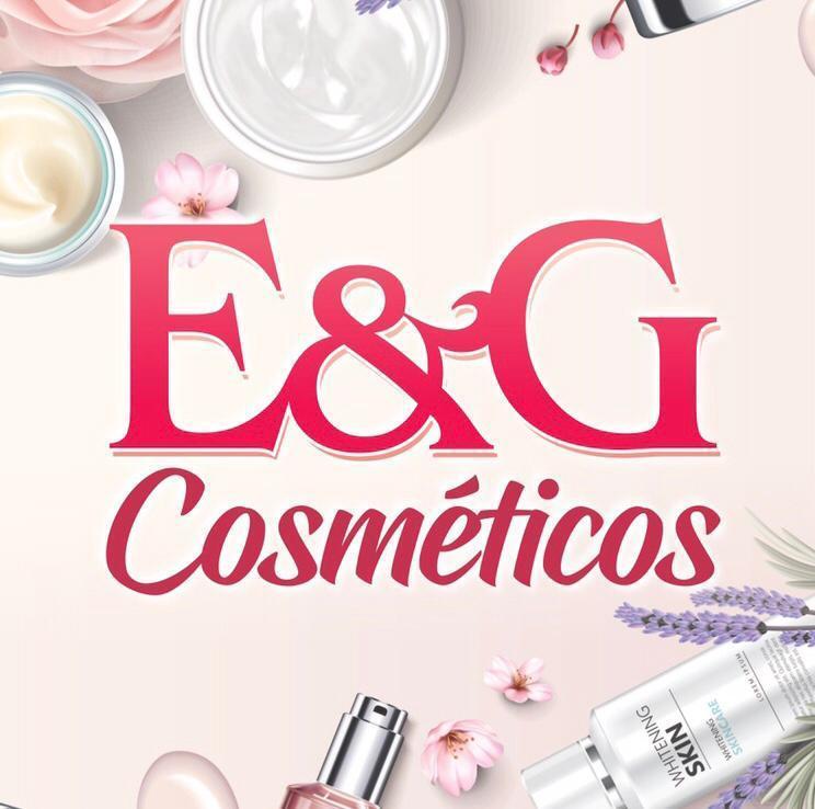 E&G COSMÉTICOS