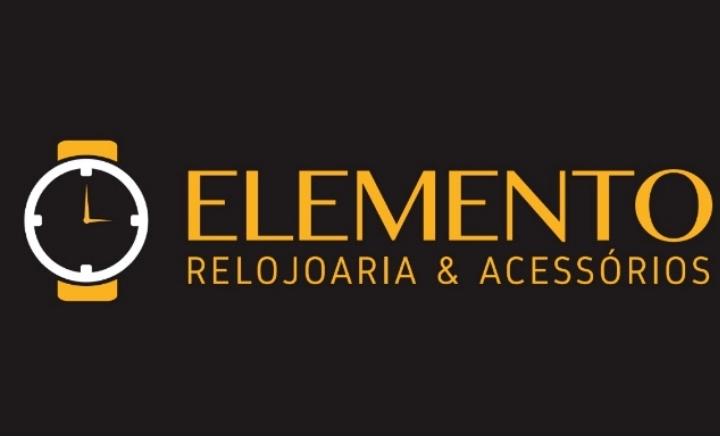 Elemento Relojoaria