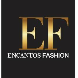 Encantos Fashion