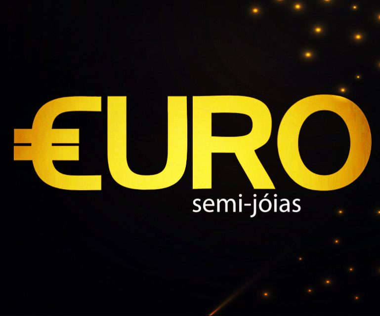 EURO SEMI JOIAS
