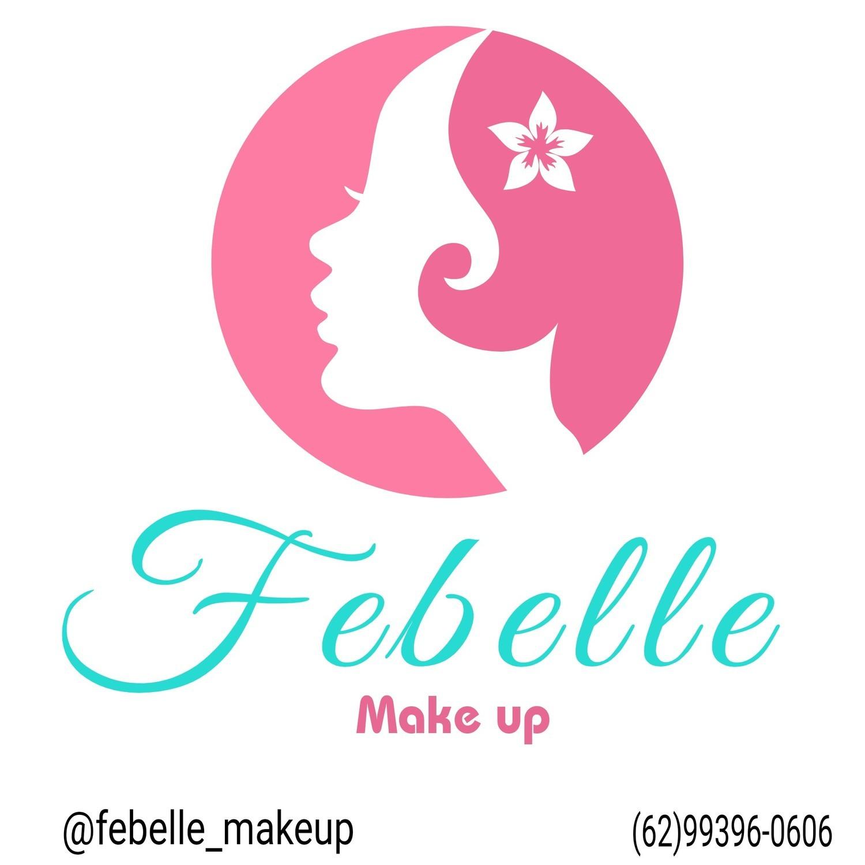 Febelle Makeup