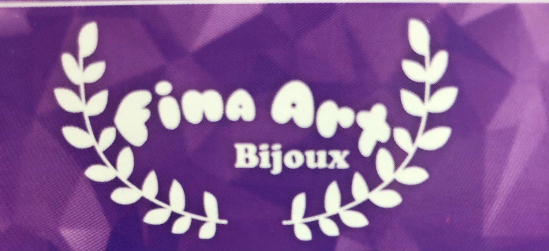 Fina Art Bijoux