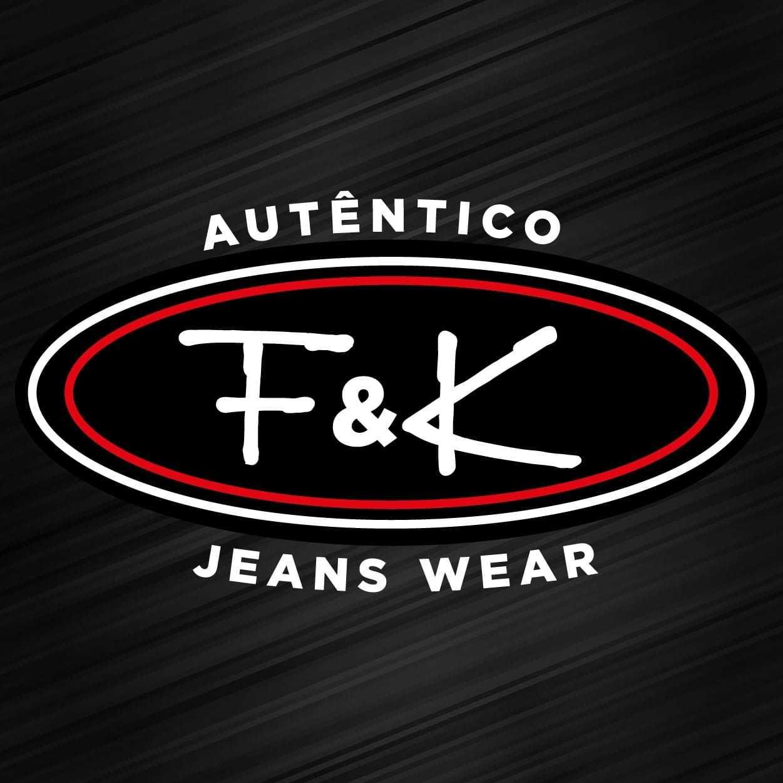 F&K Jeans Wear