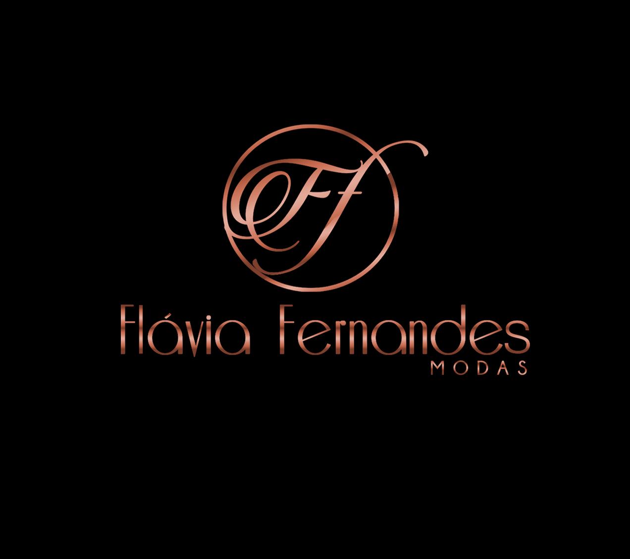 Flávia Fernandes Modas