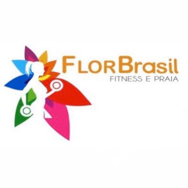 Flor Brasil