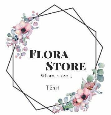Flora Store