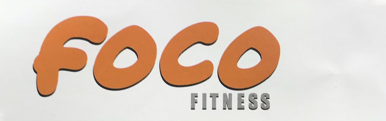 Foco Fitness