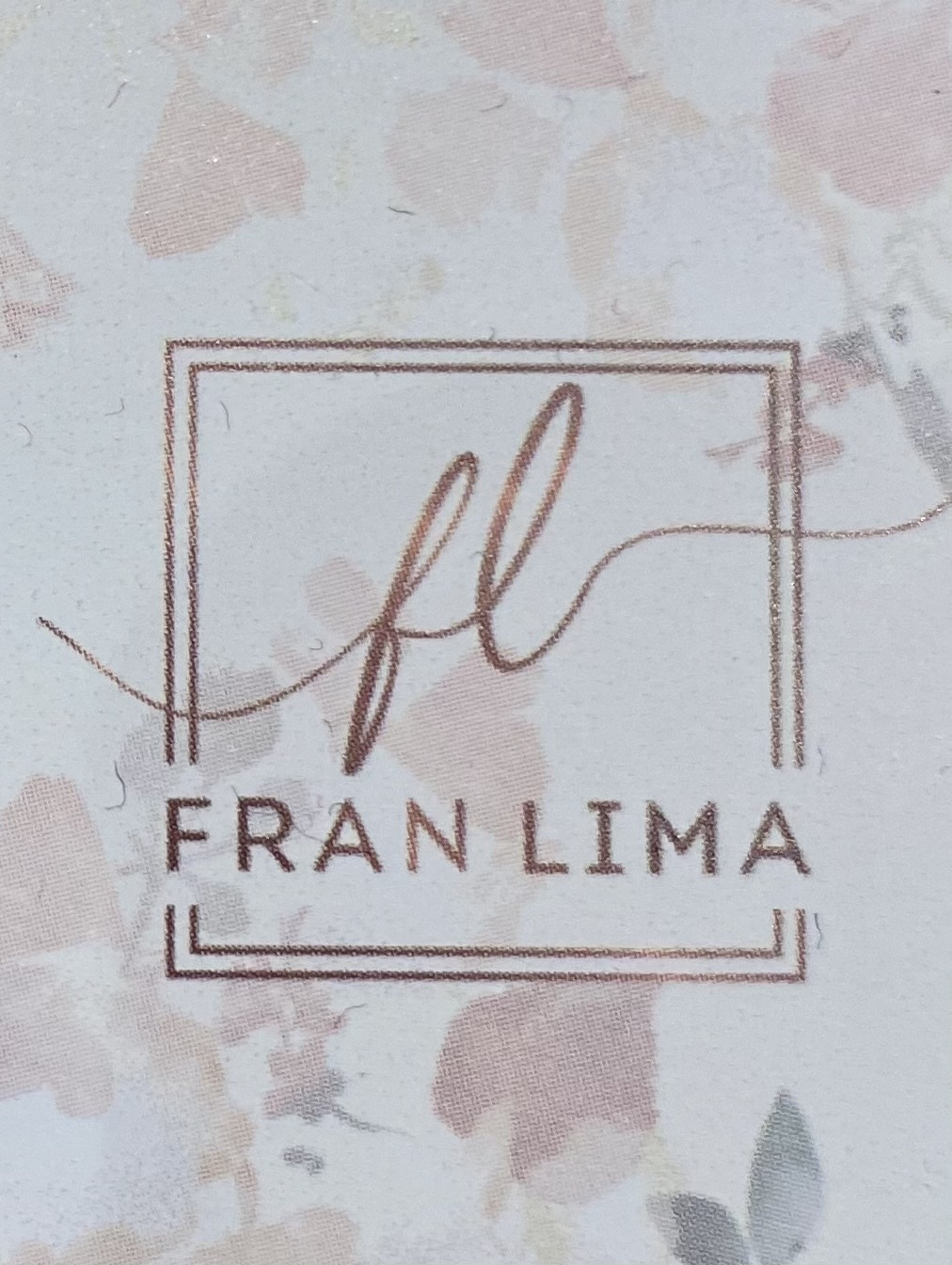 Fran Lima