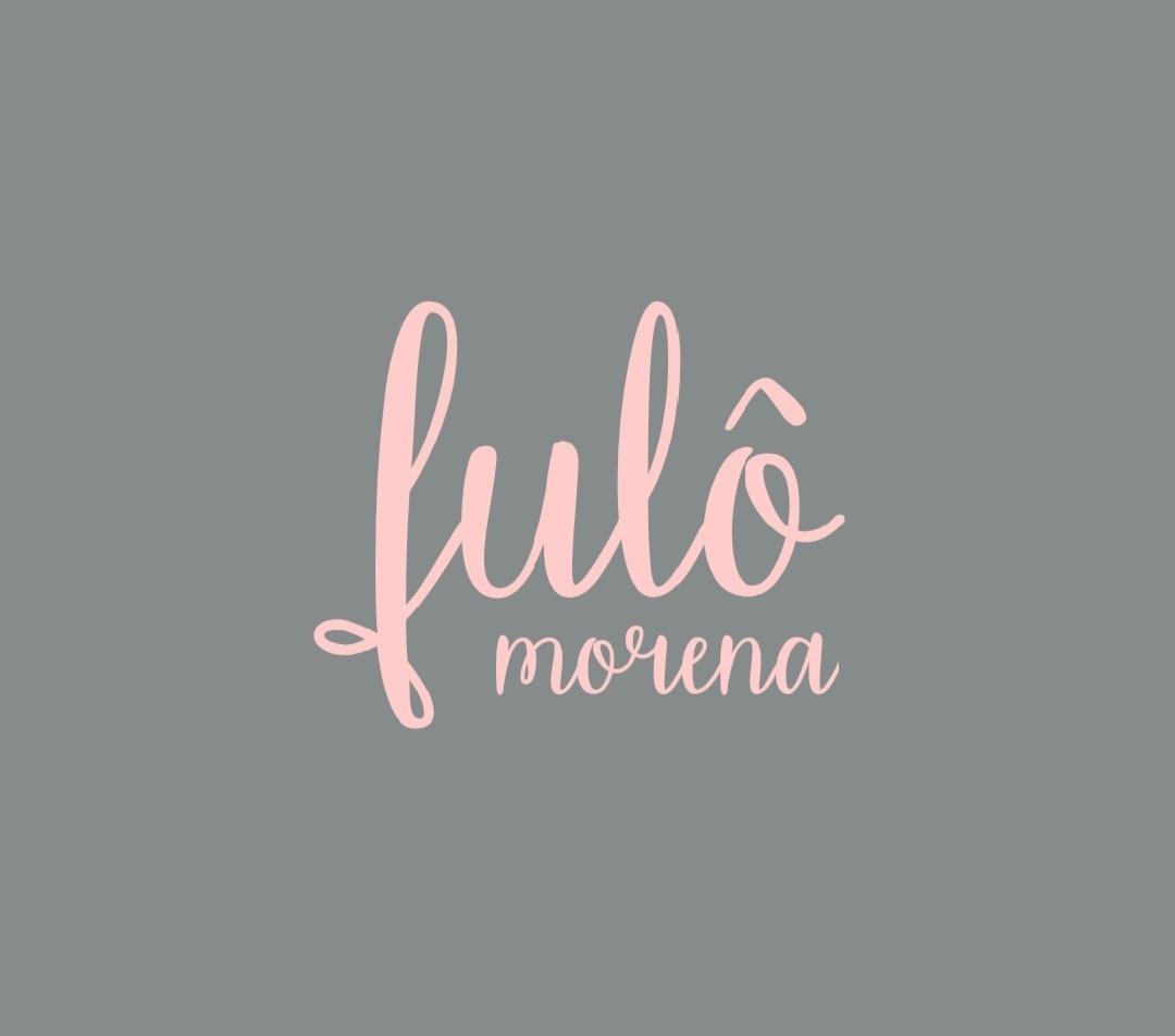 Fulô Morena