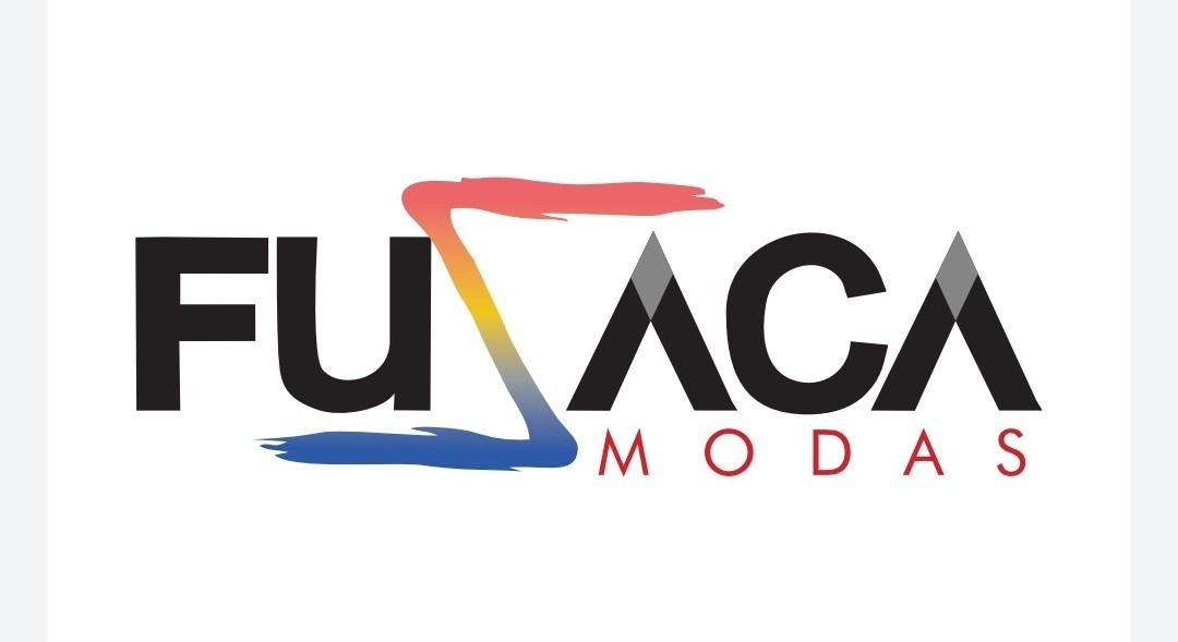 FUZACA MODAS