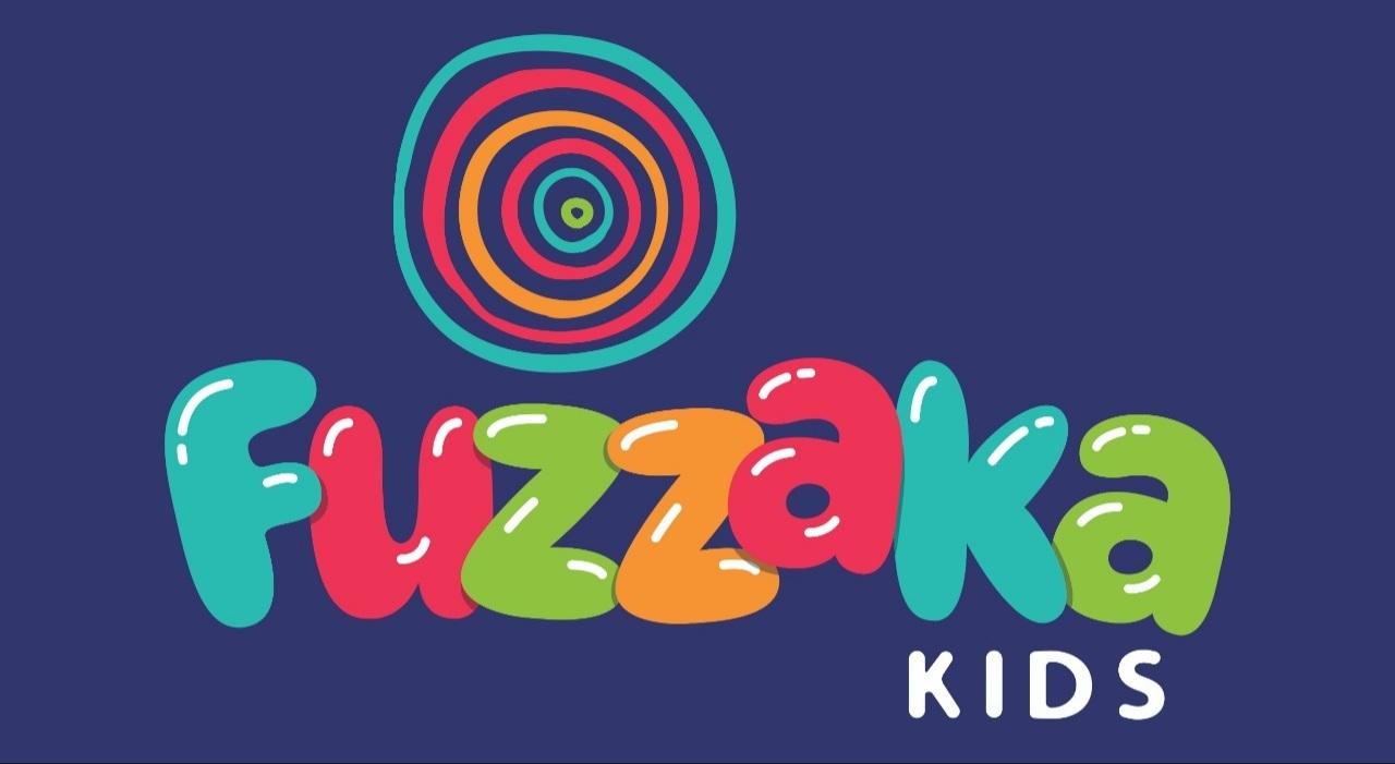 FUZZAKA KIDS