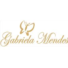 Gabriela Mendes