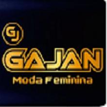 GAJAN
