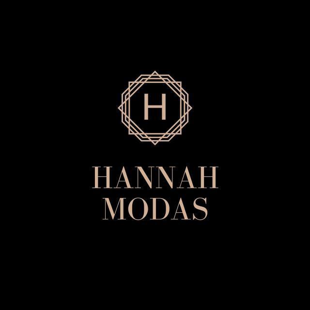 Hannah Modas