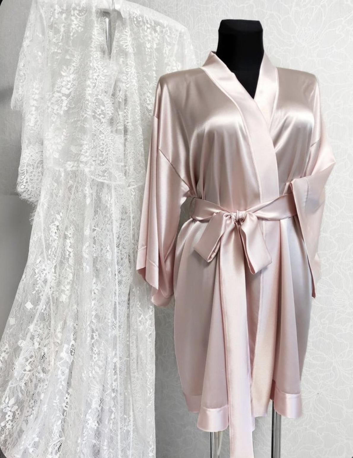 Hobbie alta costura - Belle Sweet