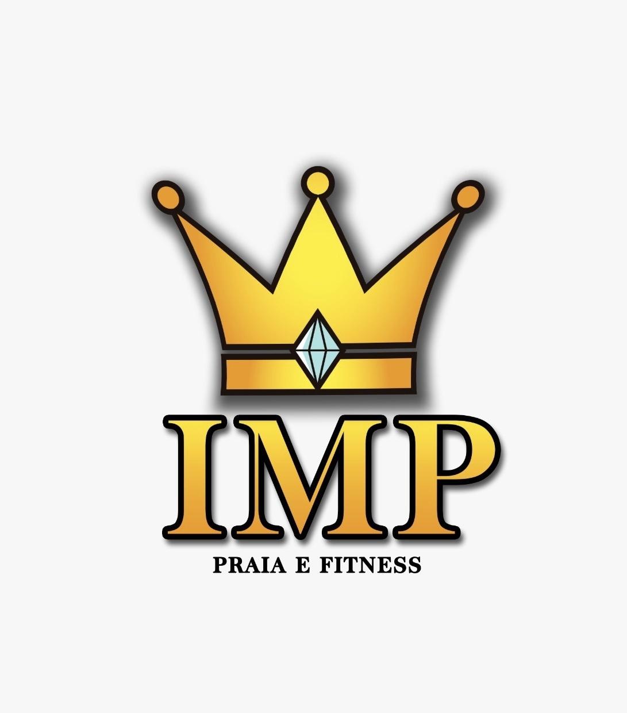 IMP PRAIA & FITNESS