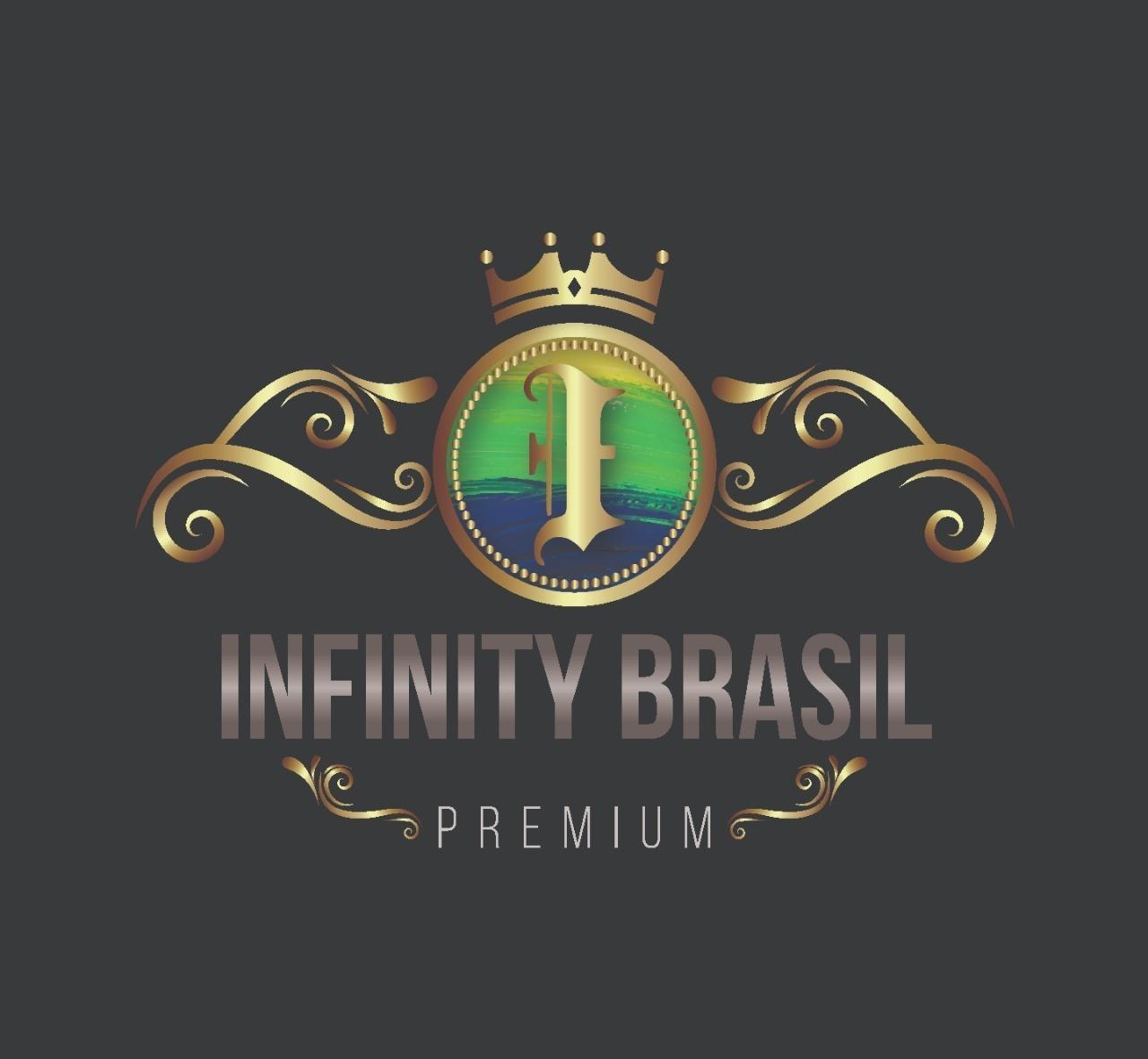 Infinity Brasil Goiânia